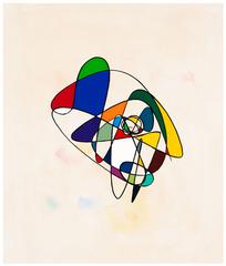 Untitled , Florian Maier-Aichen