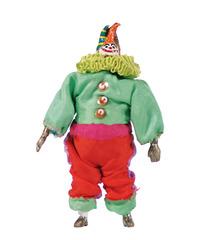 """""""Wisdom Tooth Fool Doll (Amanda 2)"""" , Larry Krone"""