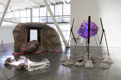 20130929192933-mfa_thesis_install_shot