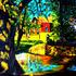 20131001061531-51-my_house