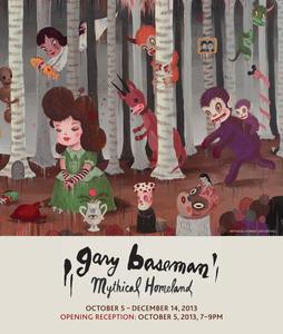 20131001233350-gary_baseman_mythical_homeland