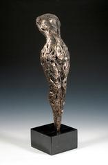 Venus, Valerie Schiff