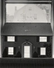 Dollhouse, Abelardo Morell