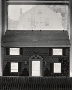 20131004143021-dollhouse