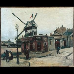 20131005000548-van-gogh-moulin-de-la-galette-1886