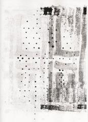 Edition / newspaper, Sibylla Dumke