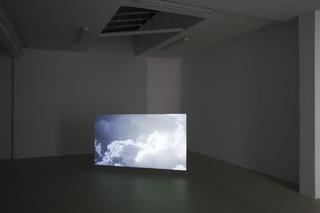 , Lisa Oppenheim