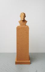 Ventriloquist I, Paul Ramirez Jonas
