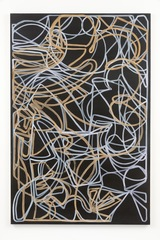 Carrire (Rough Stuff) , Blake Rayne