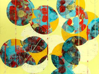 Float (Primary), Nina Tichava