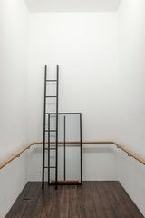 Untitled, Leon Vranken
