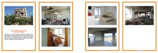 GH0809: House 1, Taysir Batniji