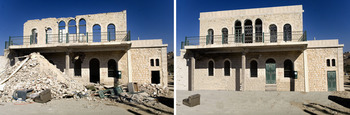 20131009160125-lenka_clayton_repairing_lebanon_pp
