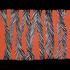 20131009190510-friedman_dynamic_energy