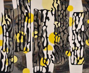 Sunny_scraps_collage_copy