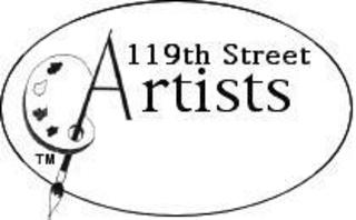 CornerStone Art Gallery, 119th Street Artists