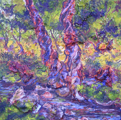 20131010162511-a_river_runs_naked__llama_fiber__oils__2012