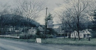 40° 34\' 21.5004  -75° 53\' 0.7218 (Maiden Creek Motel, Lenhartsville), Matthew Daub