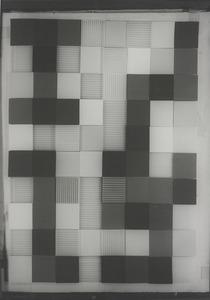 20131010185527-gwenn_thomas_iz_abstract_1994_300dpi