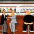 20131011171350-corky__the_bartender