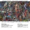20131011185336-adelgorgy_evite_tracesofpol