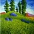 20131012000534-paintingxx