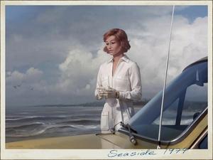 20150820142119-seaside_1974