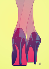 20131013145627-shoes2fx