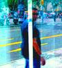 20131013165859-antonino_herrera