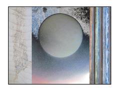 20131014041827-woodhortiz_circle_stairchalk__1