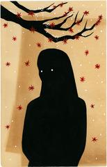 Night Witch , Dan-ah Kim