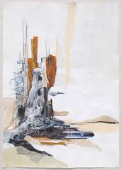 Relics, Jennifer Gunlock