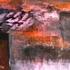 20131015143923-annie-marie-abbott-_543