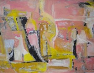 20131015144351-annie-marie-abbott-untitled