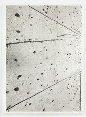 Untitled, Adam McEwen