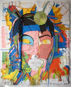 20131015174102-portret