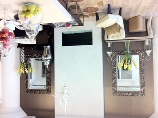 Designer Showroom,
