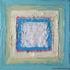 20131015204856-color_code_4_40x40cm15