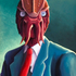20131017195348-kenny_harris_doctor_john_a_zoidberg_md_oil_on_canvas_2013