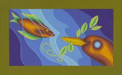 20131019150638-cronemeyer_awua_avia_acrylic_on_paper_18