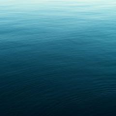 Untitled #1209, Mono Lake, Woo Young Kim