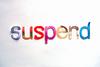 Suspend2