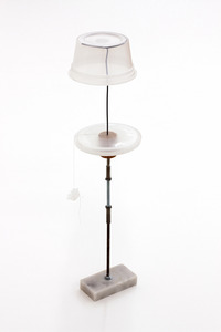 20131022231957-wurtz_2011_untitled__lamp_
