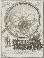 The Cavorist Projects, Kara Uzelman