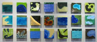 Shorelines , Jason Messinger