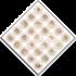 20131024054341-polpo14001web