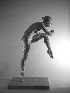 20131024092015-thedancer