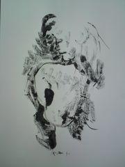 20131024105547-kruppa__woman__monotype-ink