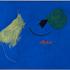 20131025045048-miro_le_cheval_cirque_19273