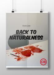 20131025090018-backtonaturaless